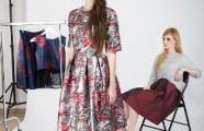המדריך למציאת שמלה שווה
