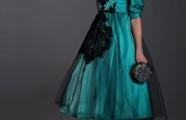 שמלה להשכיר